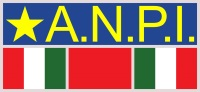A. N. P. I.